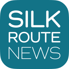 Silk route news